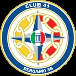 Club 41 Bergamo 36
